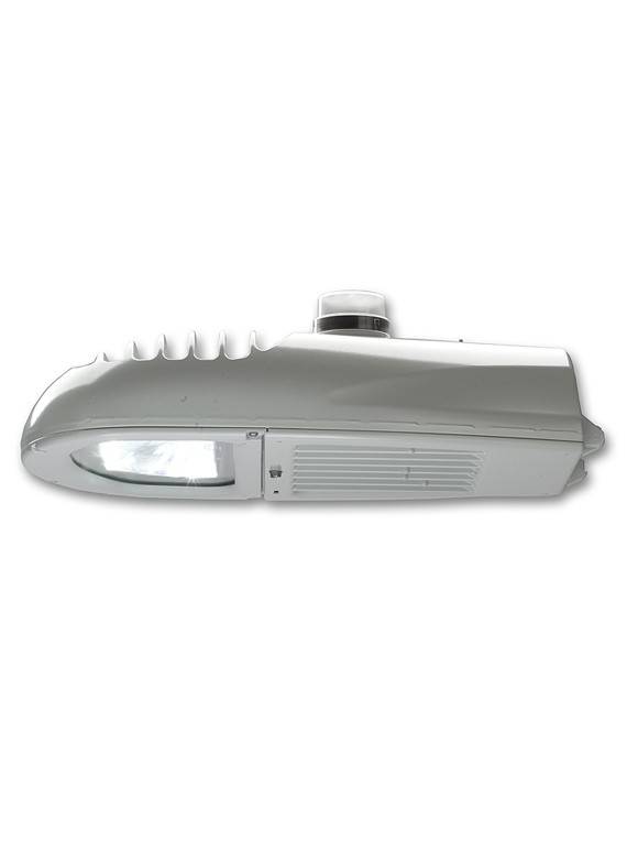 Led Roadway Lighting- Cobrahead escalables